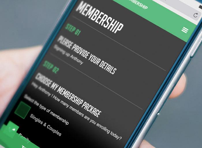 Stars Membership